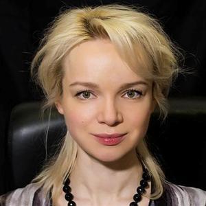 Виталина Цымбалюк-Романовская - фото из Инстаграм