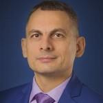 Виталий Борцов