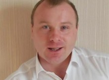 Владимир Конопацкий