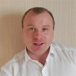 Владимир Конопацкий - фото из Инстаграм