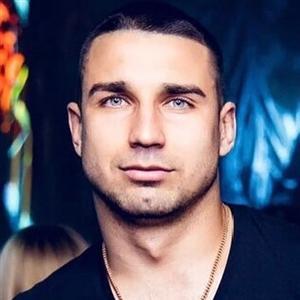 Владислав Иванов - фото из Инстаграм