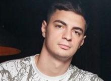 Владислав Киселев