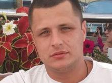 Владислав Сказалов