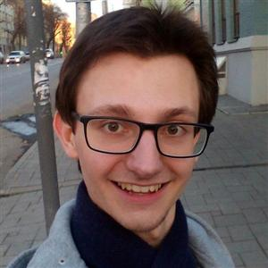 Вячеслав Афанасьев - фото из Инстаграм