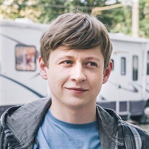Вячеслав Евлантьев - фото из Инстаграм