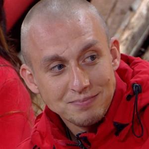 Вячеслав Иванченко