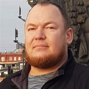 Вячеслав Зезюля