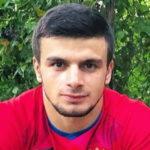 Юха Хасаев
