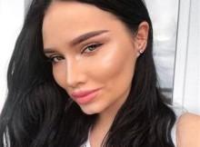 Юлия Чернавская