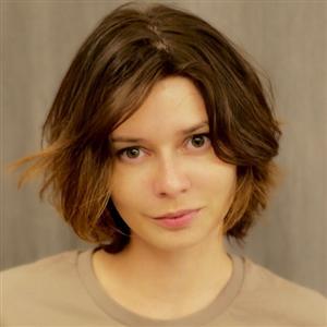 Юлия Доренко (Силявина) - фото из Инстаграм