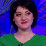 Юлия Иванченко