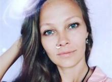 Юлия Толмацкая (Киселева)